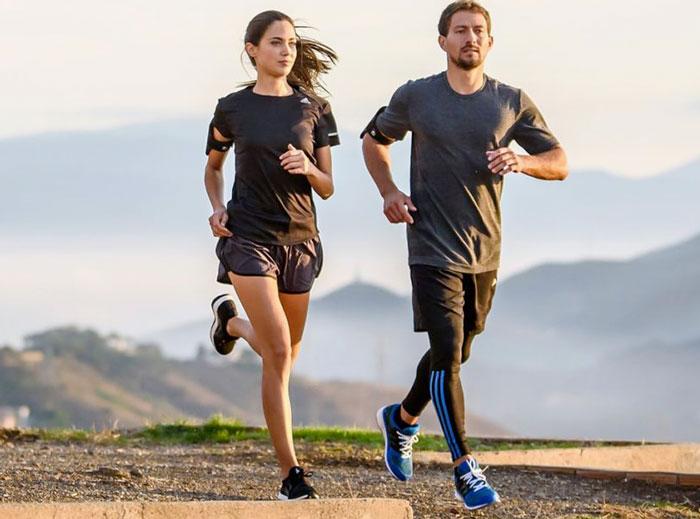 rimedi alla sindrome metabolica