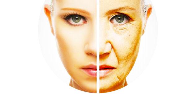Benefici dell aumento dell acido ialuronico