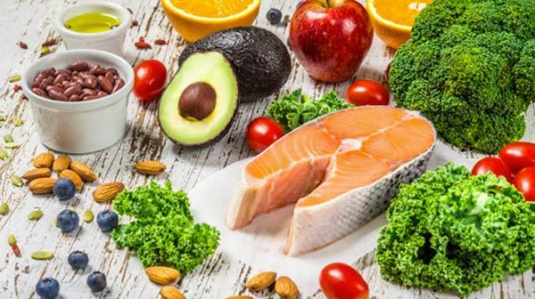 Dieta fitoterapica come funziona