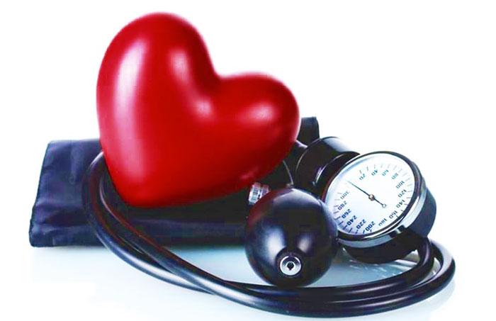 Ipertensione consigli e alimentazione