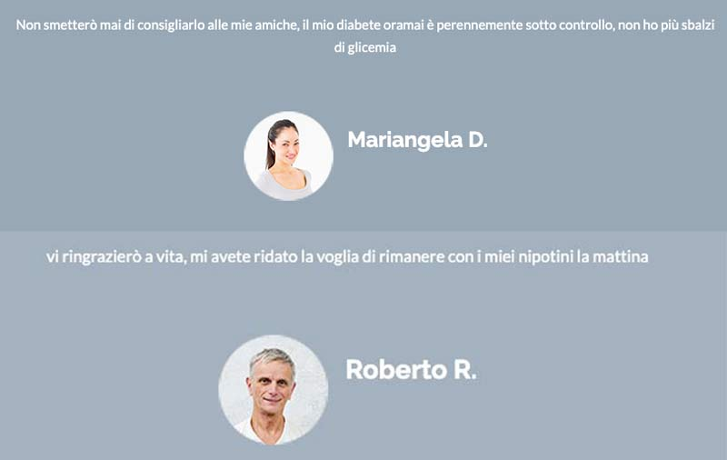 Opinioni e pareri su Sugar Less Plus