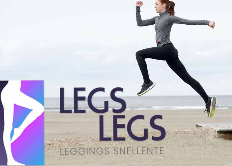 Leggings Legslegs